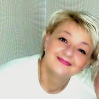 светлана, 47 лет, Весы, Минск