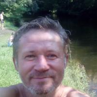 Сергей, 49 лет, Водолей, Сумы