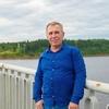 Вадим, 48, г.Березники