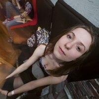 Ольга, 28 лет, Близнецы, Курск