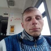 виталий, 38, г.Лида