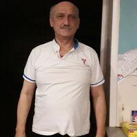 Игорь, 57 лет, Рак, Тюмень