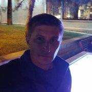 Роман, 44, г.Невинномысск