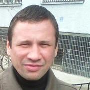 Валерий 43 Тольятти