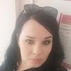 Елена, 38, г.Приморско-Ахтарск