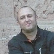 Александр, 50, г.Гвардейск
