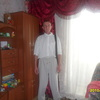 Евгений, 50, г.Мантурово