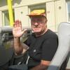 Фёдор, 61, г.Мостиска