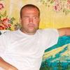 Anatoliy, 48, Krasnogvardeyskoe