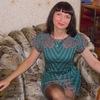 Марина, 51, г.Астрахань