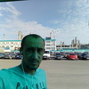 Михаил, 26, г.Волгодонск