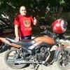 Эдуард, 54, г.Армянск
