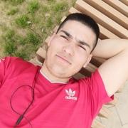 ИЛХОМ, 34, г.Ступино