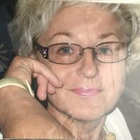 Лилия, 61 год, Водолей, Самара