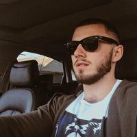 Роберт, 28 лет, Козерог, Тула