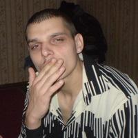РОМА, 33 года, Козерог, Брянск