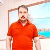imtiayz, 33, г.Маскат