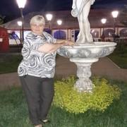 Наталья, 51, г.Бугуруслан