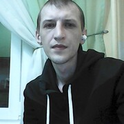 Алексей 27 Москва