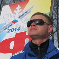 Леон, 35 лет, Козерог, Тула