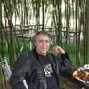 Николай, 55, г.Сочи