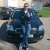 Дмитрий, 35, г.Йёнчёпинг