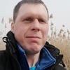 Сандро, 34, г.Астрахань