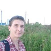 Анатолий, 27, г.Можга