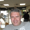 Oleksandr Fok, 44, Morristown