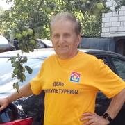 Алексей, 64, г.Всеволожск