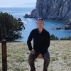 Павел, 36, г.Краснодар
