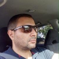 Mko, 39 лет, Скорпион, Ереван