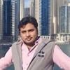 muhmmad, 30, г.Карачи