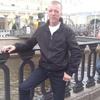 Андрей, 37, г.Березники