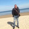 Arturas, 47, г.Вильнюс