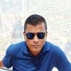 Tomal, 30, Chittagong