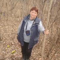 NADEZDA, 65 лет, Водолей, Артем