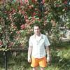 Сергей, 40, г.Ковров