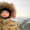 Taras, 28, г.Луцк