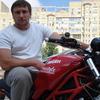 Алексей, 35, Лозова