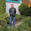 Александр, 52, г.Апшеронск