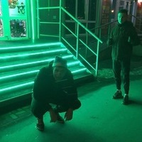 Андрей, 21 год, Весы, Санкт-Петербург