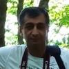 Алекс, 41, г.Ставрополь