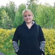 Арина, 46, г.Казань