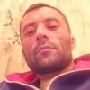Arturik, 36, г.Белоярский (Тюменская обл.)