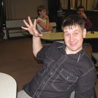 Роман, 39 лет, Лев, Санкт-Петербург