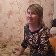 Наталья, 36, г.Ряжск