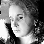 Анастасия, 34, г.Славянка