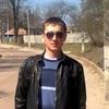Sergey, 27, Romny