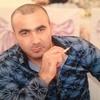 ART, 30, г.Ереван